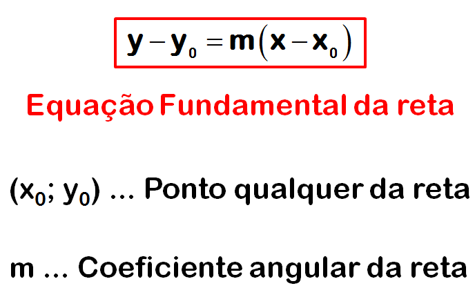 matriz, pares ordenados, determinante, alinhamento, sarrus, equação, fundamental